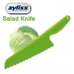 Salad Knife Zyliss