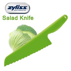 Salad Knife Zyliss