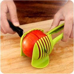 Fruits Slicer Cutting Holder