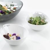 Bowls & Servers (11)