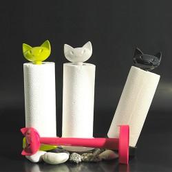 MIAOU Paper towel Stand Koziol