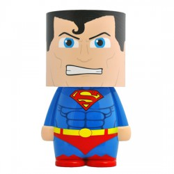 Superman Look - ALite LED Mood Light