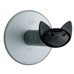 MIAOU Toilet Paper Holder Koziol