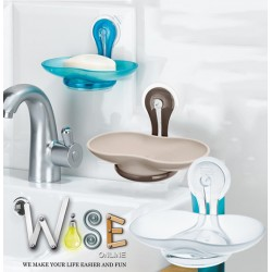 Soap Dish Loop Koziol