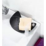 MIAOU Soap Dish Koziol