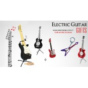 Electric Guitar (25)