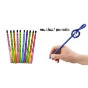 Musical Pencils (8)