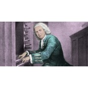 Bach  (8)