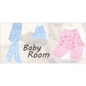 Baby Room (6)