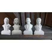 Classical Composers (3)