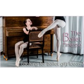 The Ballet Finesse (43)