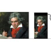 Beethoven (6)