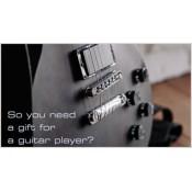 Guitar (55)