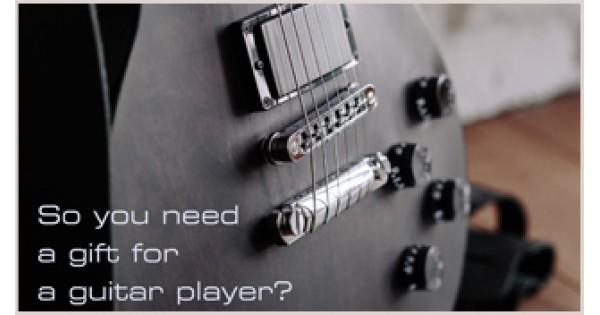52 Essential Guitarist Information Flashcards Guitar Flashcards R Tips /& Tricks