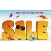 JULY Koziol Sale Month (59)
