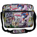 DC Comics Superman Messenger/Shoulder Bag