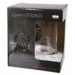 Game Of Thrones Glass Stein House Stark