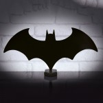 Batman Eclipse Light