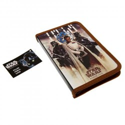 Star Wars Filled Pencil Case Rogue One
