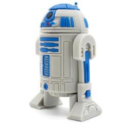 8GB R2D2 Star Wars USB Flash Drive