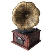 Gramophone (1)