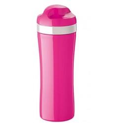OASE Water Bottle Koziol