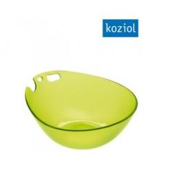 SHADOW Bowl for Desserts Koziol