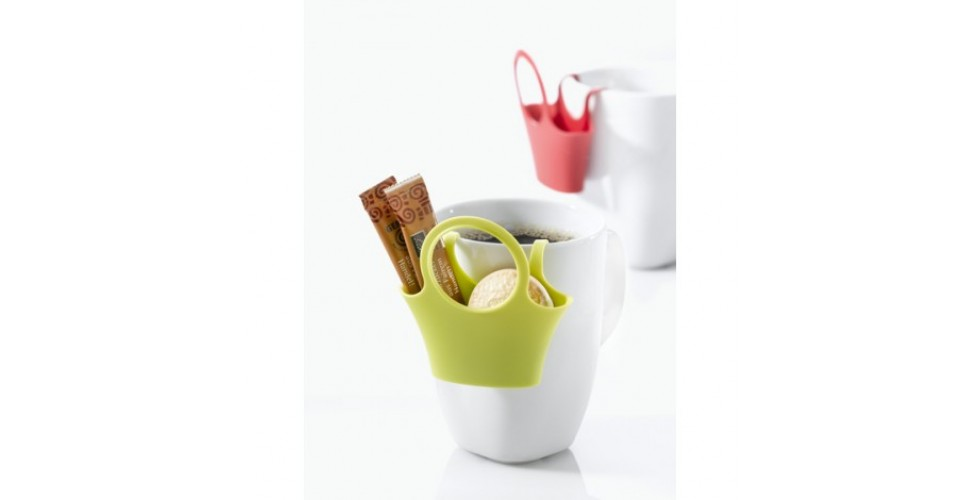 JESSI Mini Cup Carryall Set of 2