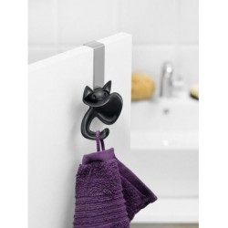 MIAOU Metal towel Hook Koziol