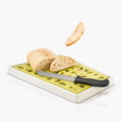 MATRIX Bread Cutting Board Koziol
