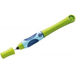 Ink Pen Pelikan griffix