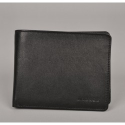 MANAGE, Man's wallet for left-handers