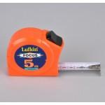 Lufkin 5M Tape Measure Left-handed