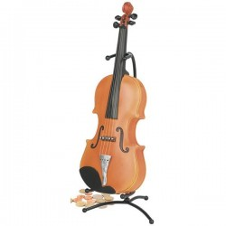 VIOLIN Money Box