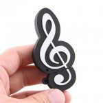 8GB Treble Clef USB Flash Drive