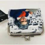 Klick purse Beethoven