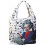 Shopping Bag Beethoven, Bag in bag
