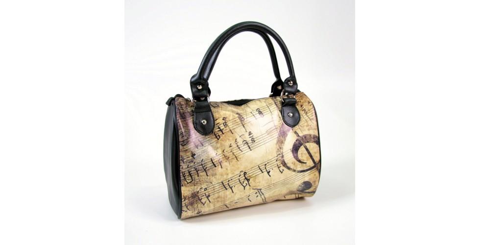 Retro Vintage Women's Handbag