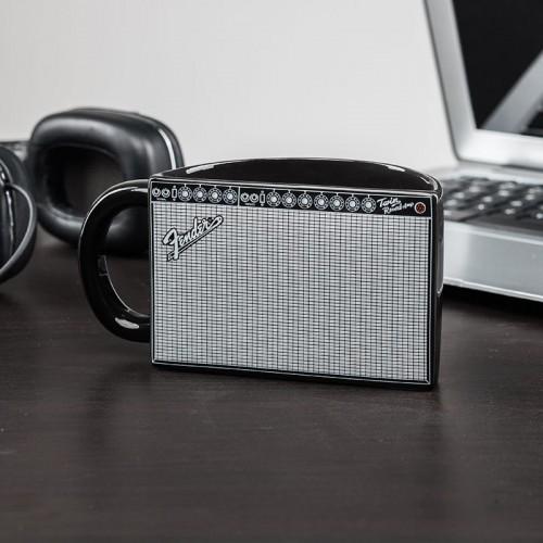 Paladone Fender Amp Mug