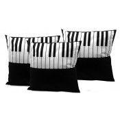 Pillows  (11)