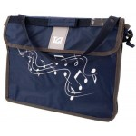 Music Bag Carrier Navy