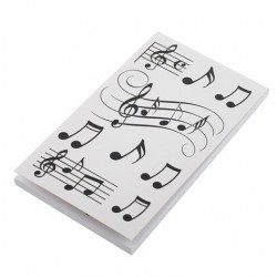 Pocket Notepad Notes