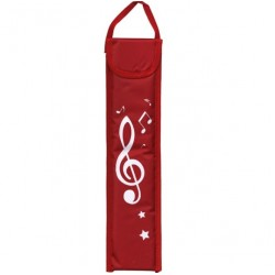 Recorder bag