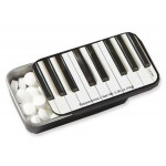 Sugarfree Mints: Keyboard