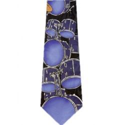 Tie Drum Polyester