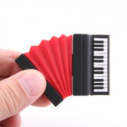 8GB Mini Accordion USB Flash Drive