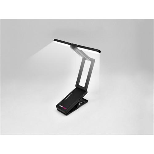 Pure Tone: Al1 Music Stand Lamp - Clip-On