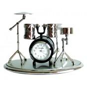 Drums (8)