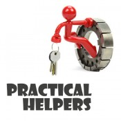 Practical Helpers (27)