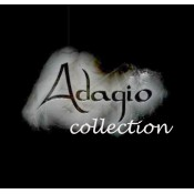 Adagio Collection  (2)